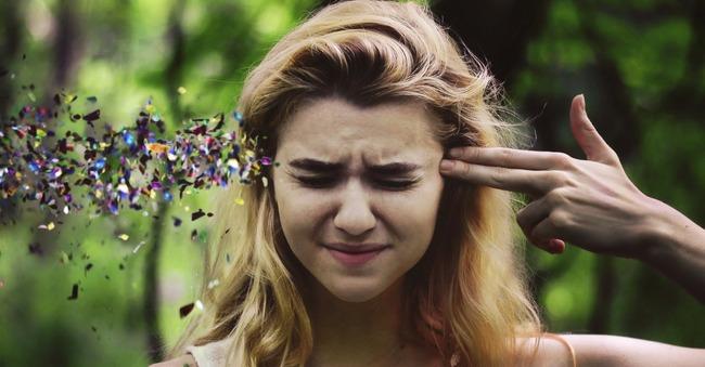Достучаться до небес: 7 способов подключиться к своим эмоциям