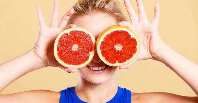 10 продуктов, которые замедляют старение организма
