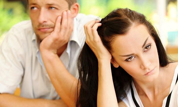 5 негативных убеждений, которые вредят отношениям