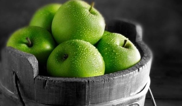10 основных продуктов, которые ускоряют метаболизм