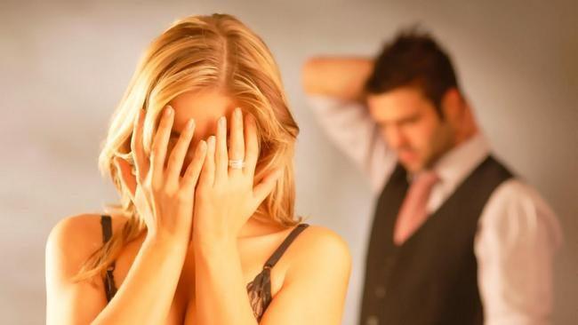 5 способов избежать мужской измены