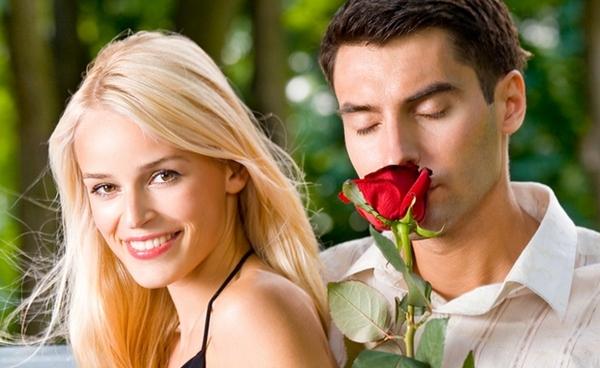 3 неординарных комплимента, которые «цепляют» мужчину и заставляют его думать о вас