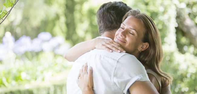Хотите жить долго? Узнайте 10 главных секретов долголетия!