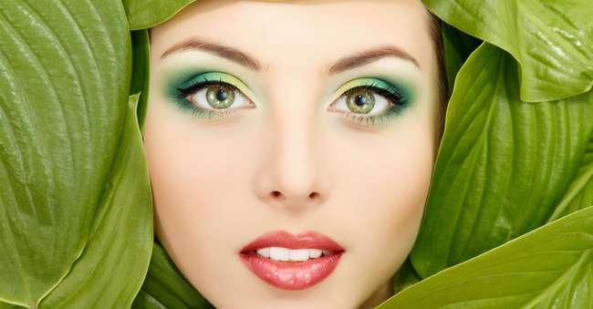 Продление молодости: 5 практических советов для здоровья и красоты!