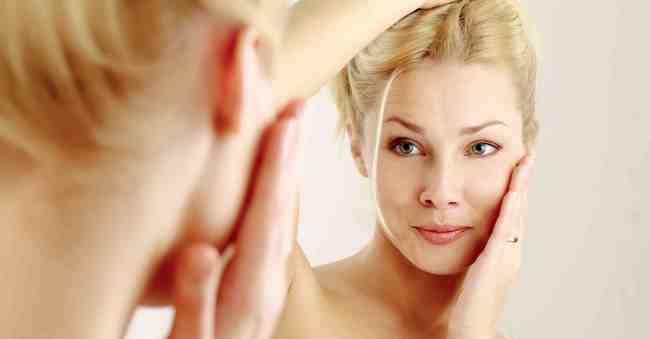 10 популярных утверждений о зрелой коже. Где правда, а где – опасные мифы?