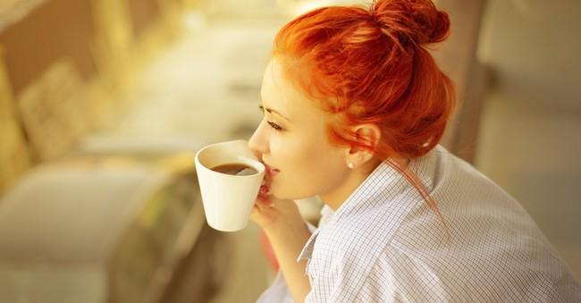 Утро добрым… бывает! 8 действенных советов, чтобы лучше начать свой день.