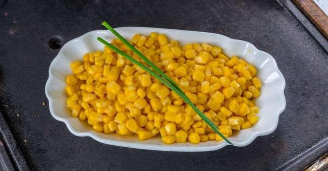 Настоящая польза и возможный вред консервированной кукурузы