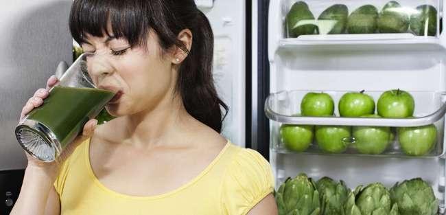 Самые худшие диеты для похудения – неэффективные и опасные для здоровья!
