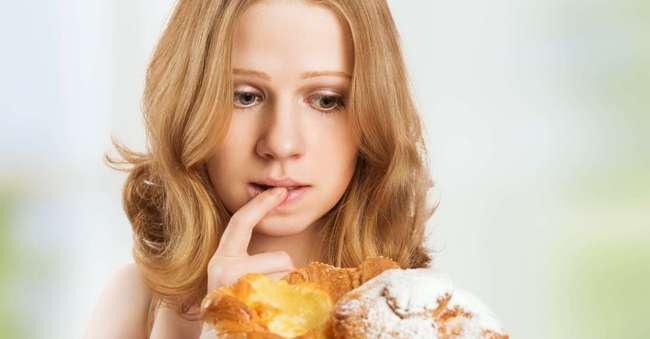 Что такое пустые калории и как не попасться на крючок