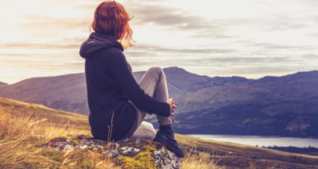 20 жестоких истин об отношениях, которые никто не хочет признавать