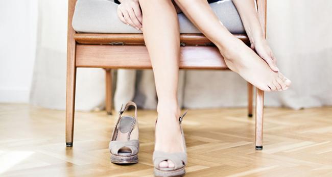 Как бороться с отеками в домашних условиях - самые эффективные способы!