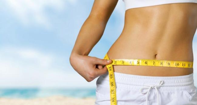 Худшие вредные привычки, из-за которых увеличивается объём вашей талии!