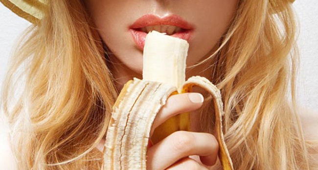Скрытые калории. Остерегайтесь продуктов, которые выглядят диетическими и полезными!