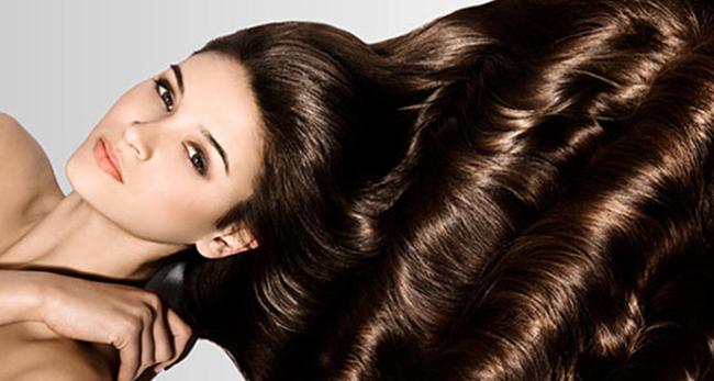 Учимся ухаживать за окрашенными волосами: самые действенные способы!