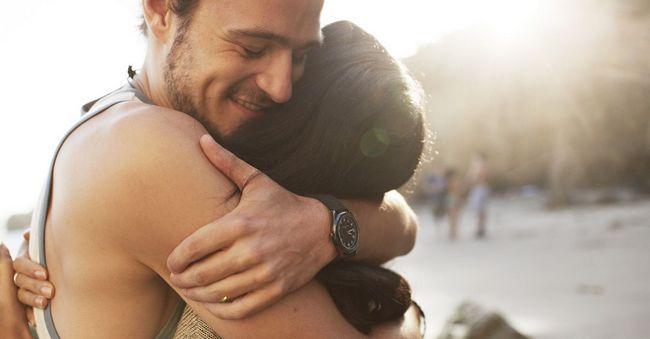 Возраст и взгляд на отношения. Чего хотят мужчины в 20, 30, 40 лет и старше?