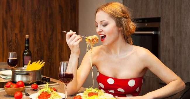 5 мифов о диетических продуктах, которые могут навредить похудению