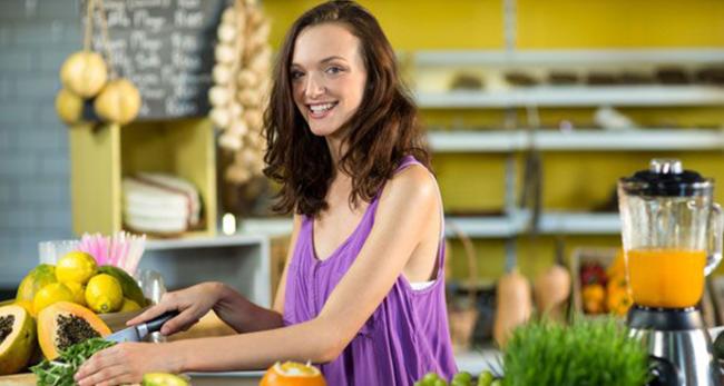 Эти 10 кулинарных привычек портят ваше здоровье!