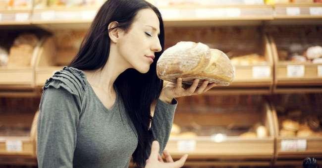 Еда, от которой толстеют: эти продукты только кажутся полезными