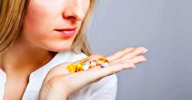 Чем опасны таблетки для похудения и есть ли в них плюсы