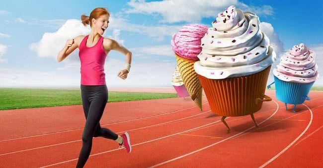 Советы против эффекта йо-йо: как сделать, чтобы вес не вернулся