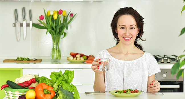 Какие углеводы можно есть на диете и при этом не испытывать чувство голода?