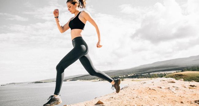 Диета или движение – что важнее для похудения?