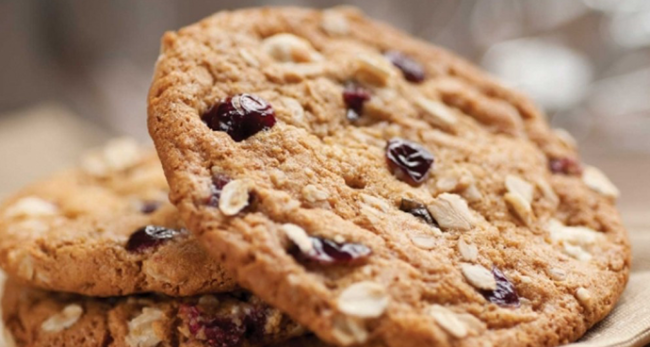 5 превосходных диетических десертов для похудения: скажите сладостям «да»