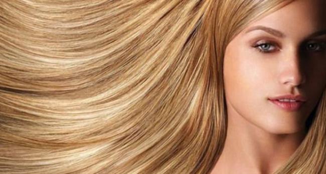 9 заблуждений об уходе за длинными волосами!