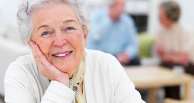 Как дожить до 100 лет – секреты долгожителей!