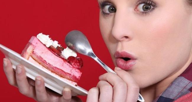 10 самых необычных советов для похудения! Вы будете удивлены!