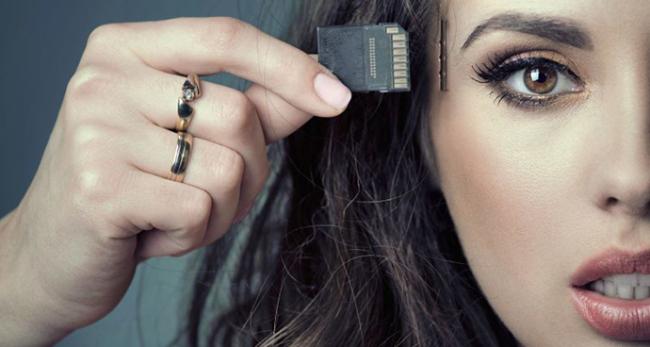 7 секретных способов развить свою память: станьте гением!