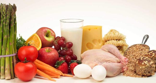 Ваш лучший выбор – редукционная диета!