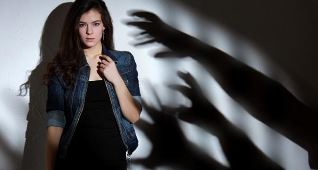 Какие страхи преследуют разные знаки Зодиака? Это нужно знать, чтобы бороться!