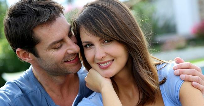 5 вещей, которые мудрая женщина не допустит в отношениях!