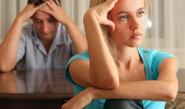 Эти ошибки способны разрушить любые отношения с людьми!