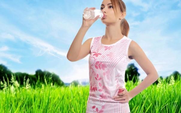 5 советов, которые помогут быстро убрать жир на животе
