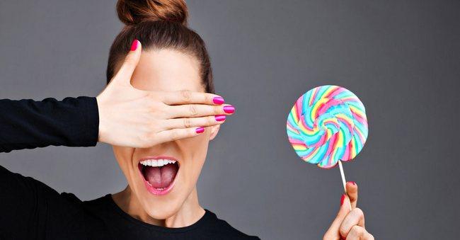 6 самых опасных сладостей. Не ешьте это!