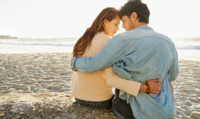 Эти 5 качеств в отношениях важнее, чем любовь