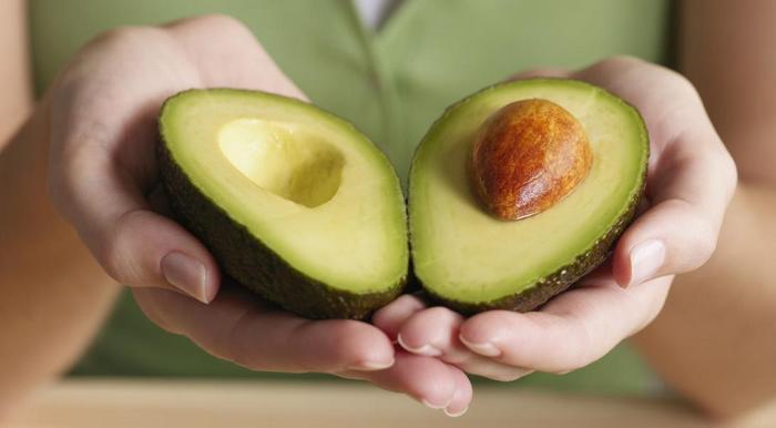 Вас беспокоит жир в верхней части живота? У нас есть для вас несколько советов
