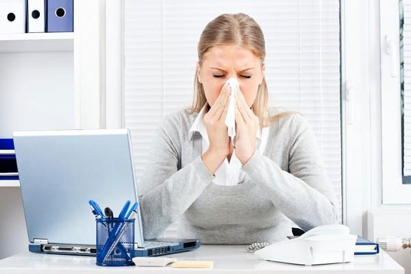 Как не заболеть из-за кондиционера: 3 сверхважных правила