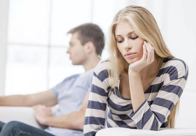 11 скрытых сигналов, что в ваших отношениях не всё в порядке. И что с этим делать