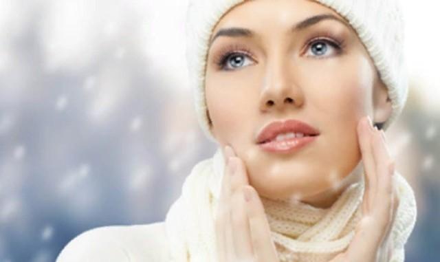 Эти 5 факторов губительно влияют на вашу красоту