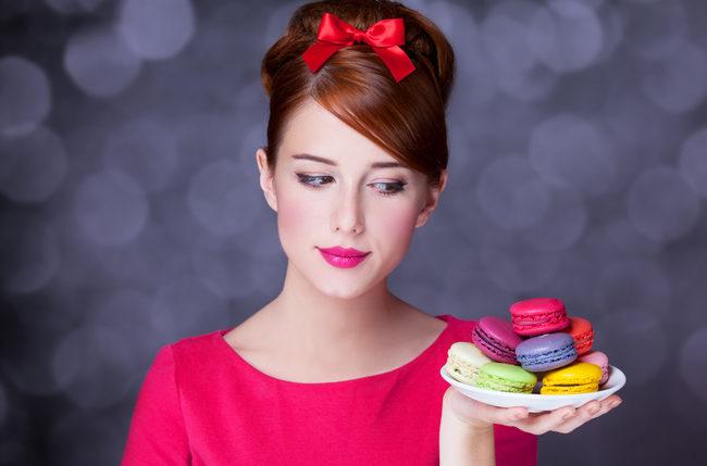9 эффективных способов отказа от сахара!