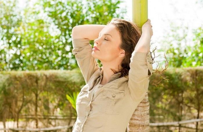 Как перестать сходить с ума, беспокоясь о близких? 7 простых шагов