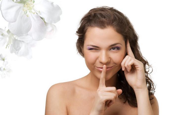 4 женских секрета, о которых не должны знать мужчины