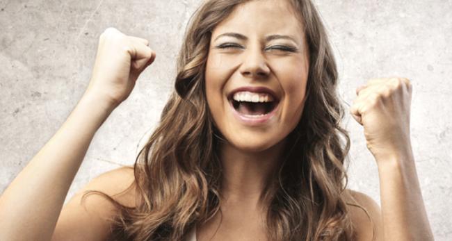 ТОП-10 советов от ведущего диетолога, которые помогут похудеть навсегда