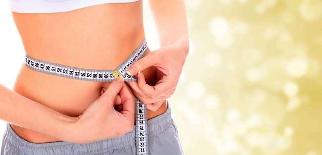 Как похудеть за 7 дней: самые эффективные способы