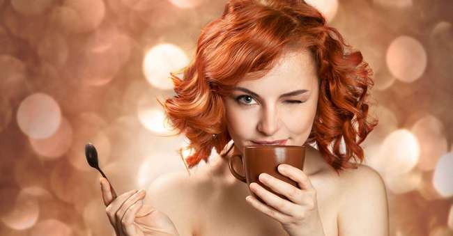 Что пить, чтобы похудеть: лучшие домашние напитки для потери килограмм!