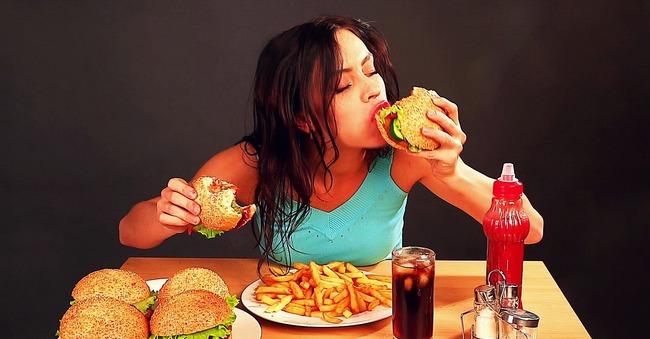 Почему не проходит чувство голода и что делать, чтобы от него избавиться и спокойно худеть