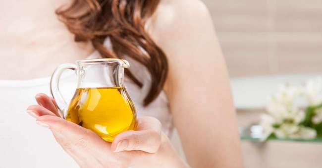 Тыквенное масло — мощный эликсир для похудения!